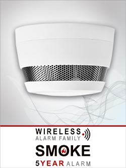 5Y wireless suitsuandur