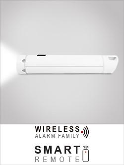 9001-smart-remote