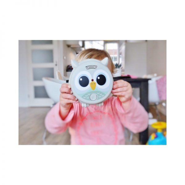 Owl_girl_front