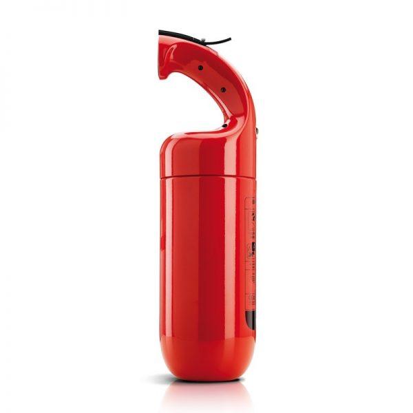 firephant 2kg_red