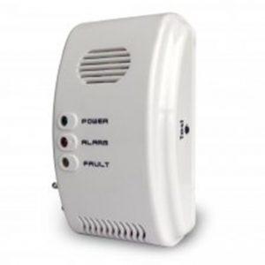Gaasilekkenadur Gazes-detectors-GD401R