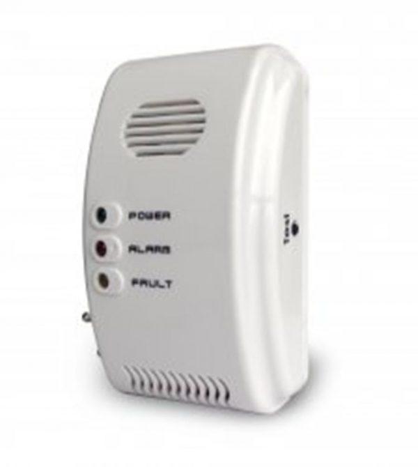 Gaasilekkeandur Gazes-detectors-GD401R