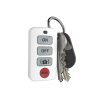 High-Res_Key-Fob_chain_07