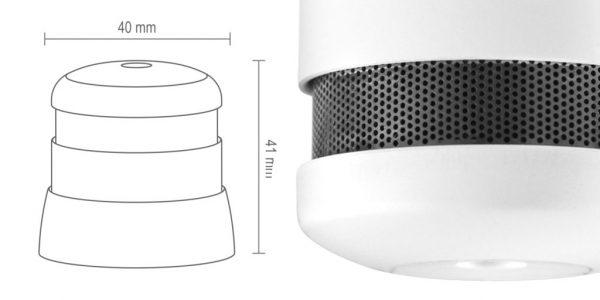Smoke-alarm-10Y-40mm-2-1024×512